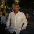 Concert YVES DUTEIL  à Bressuire @ BOCAPOLE - Espace Europe - Billets & Places