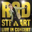 Affiche Rod stewart