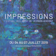 Divers Festival Impressions