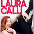 Spectacle LAURA CALU