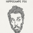Concert Hippocampe Fou à LILLE @ FLOW (Centre Eurorégional Cultures Urbaines) - Billets & Places