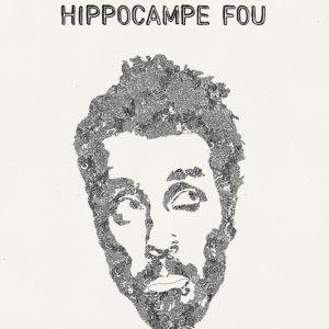 Hippocampe Fou @ FLOW (Centre Eurorégional Cultures Urbaines) - LILLE