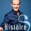 Soirée Franck Ferrand : l'Histoire autrement !