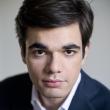 Concert RÉCITAL JEAN-PAUL GASPARIAN - LE 17 MAI 2019 À 20H30 à PARIS @ Fondation Louis Vuitton - Billets & Places