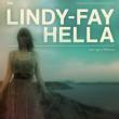 Concert Lindy-Fay Hella (Wardruna) Le Grillen Colmar