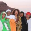 Concert SOUAD ASLA & LEMMA à NANTES @ THEATRE GRASLIN - Billets & Places