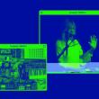 Concert DORIT CHRYSLER JOUE LAURIE SPIEGEL + GUDRUN GUT + KAREN GWYER à Paris @ La Gaîté Lyrique - Billets & Places