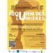 Concert REQUIEM DES LUMIERES