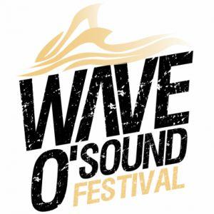 Wave O'sound Festival 3Ème Édition