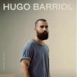 Concert Hugo Barriol