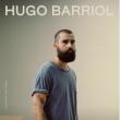 Concert Hugo Barriol à LYON @ Le Groom - Billets & Places