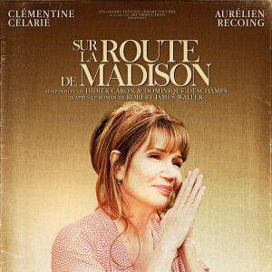 Sur la route de Madison @ Théâtre Jean-Alary - CARCASSONNE