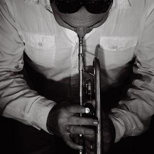 Billets José CAPARROS Quartet - Sunset