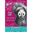 Spectacle Pass Vendredi / MDR Empire 2021