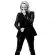 Concert Véronique Sanson -