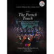 Concert THE FRENCH TOUCH à NANTES @ CD - Billets & Places