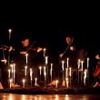 Concert REQUIEM(S) à rouen @ CHAPELLE CORNEILLE - Billets & Places