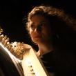 Concert LINA BELLARD ET INVITÉS à Carhaix @ Espace Glenmor  - Billets & Places