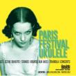 PARIS FESTIVAL UKULELE @ La Bellevilloise - Billets & Places
