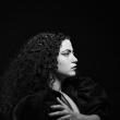 Concert EMEL MATHLOUTHI à METZ @ LA BAM  (Boîte à Musiques) - Billets & Places
