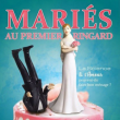 Théâtre MARIES AU PREMIER RINGARD