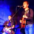 Festival NAJAR & Grégory JOLIVET à EAUX PUISEAUX @ Eglise - Billets & Places