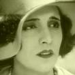 """Expo """"Maman Colibri"""" de Julien Duvivier (1929, 2h)"""