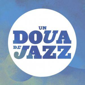 UN DOUA DE JAZZ : DOOZ KAWA + TOO MANY T'S + ANOMALIE... @ TRANSBORDEUR - Villeurbanne