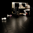 Théâtre ANGELS IN AMERICA à RUNGIS @ THEATRE  RUNGIS - Billets & Places