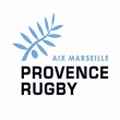 Carte PROVENCE RUGBY / NEVERS à AIX EN PROVENCE @ Stade Maurice-David - Billets & Places