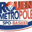 Match ADA BLOIS BASKET 41 vs ROUEN - 1/16ÉME CDF @ LE JEU DE PAUME - Billets & Places