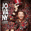 Spectacle Jovany & le dernier saltimbanque