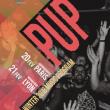 Concert PUP + GUEST à PARIS @ La Maroquinerie - Billets & Places