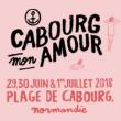 Festival CMA 2018 - vendredi 29 juin  à CABOURG @ Cap Cabourg - Billets & Places