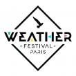 Festival MAIN EVENT : VENDREDI à PARIS @ Plaine de Jeux du Polygone, Bois de Vincennes - Billets & Places