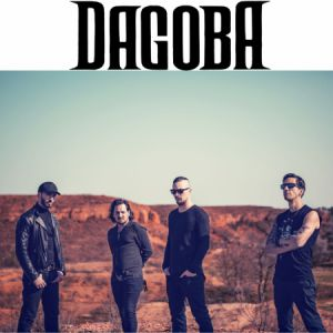 DAGOBA + TAGADA JONES + SMASH HIT COMBO @ NOUMATROUFF - MULHOUSE