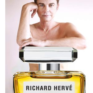 Richard Herve - N°1 Paris