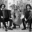 Festival Le Philia Trio