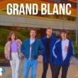 Concert Grand Blanc + Why Mud + L'An2000