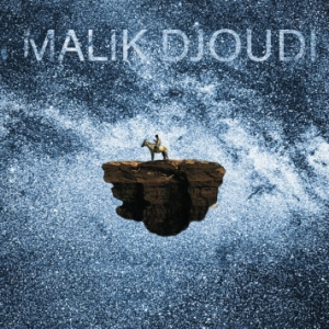 Malik DJOUDI + Mowukis @ L'Antirouille  - MONTPELLIER
