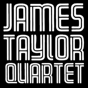 JAMES TAYLOR QUARTET + Organic Flowers @ Le Jam - Montpellier
