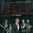 Concert SHEILA