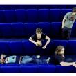 Concert MANUEL ETIENNE RELEASE PARTY  à Nancy @ L'AUTRE CANAL - Billets & Places