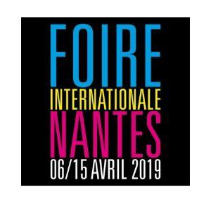 Foire Internationale 2019