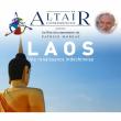Conférence LE LAOS à CHÂTELAILLON PLAGE @ Salle de Spectacles de Beauséjour - Billets & Places