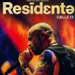 Concert RESIDENTE (Calle 13)
