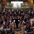 Concert OPEN CHAMBER ORCHESTRA à PARIS @ LE PAN PIPER - Billets & Places