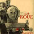 Expo La Roue (Prologue & 1ère chapitre)