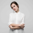 Concert Margaret Glaspy + Laura J Martin à PARIS @ Pop-Up! - Billets & Places
