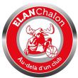 Match LIMOGES CSP / CHALON SUR SAONE @ Palais des sports de Beaublanc - Billets & Places